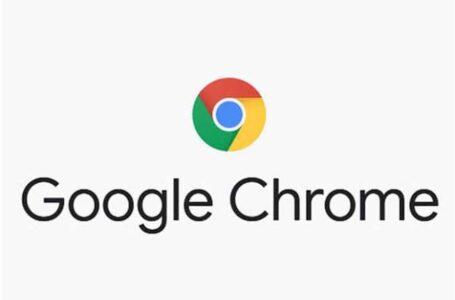 """جوجل تصدر تحذيرا عاجلا لمستخدم """"كروم"""" وتحث الجميع على تحديثه فورا"""